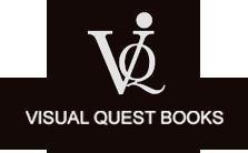 Visual Quest Books
